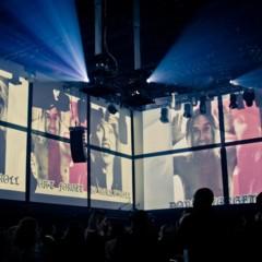 Foto 7 de 60 de la galería paco-rabanne-black-xs-records en Trendencias Lifestyle