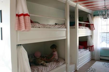 dormitorio cuatro 3
