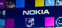 A vueltas con el rumoreado tablet de Nokia y sus posibles características
