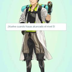 Foto 12 de 12 de la galería pokemon-go en Xataka