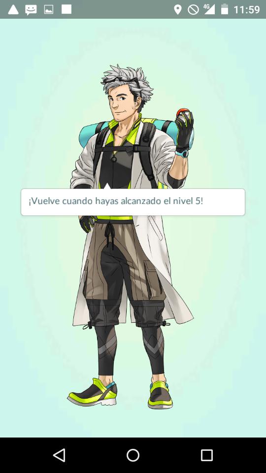 Foto de Pokémon Go (12/12)