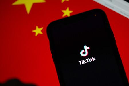 El acuerdo para la compra de TikTok en Estados Unidos se topa con un impedimento: la venta o no de los algoritmos