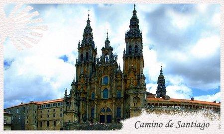 Guía del Camino de Santiago: joyas del Camino Francés