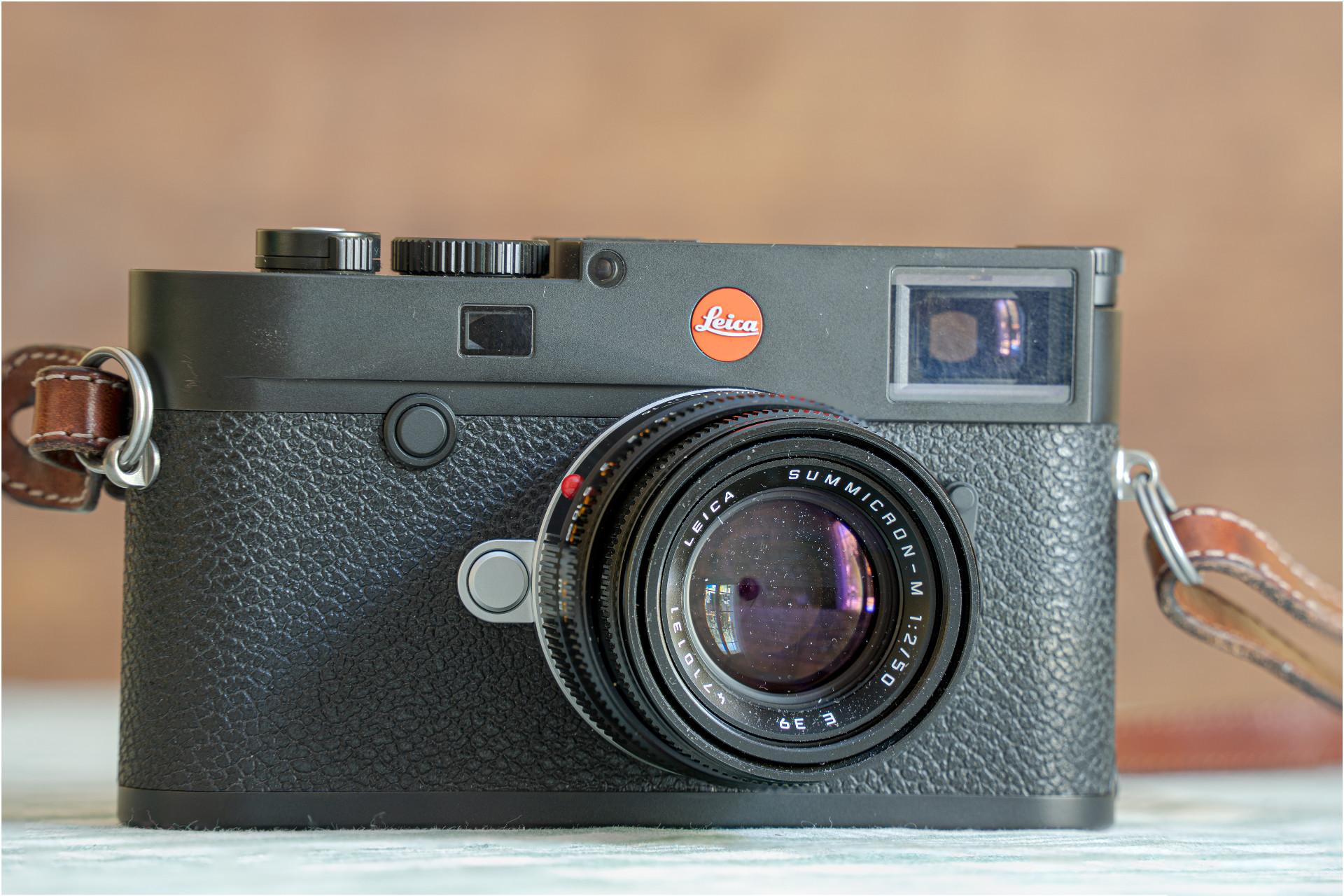 Foto de Leica M10-R (41/51)