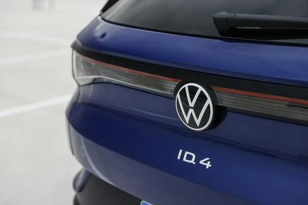 Volkswagen Id 4 2021 Prueba Contacto 048