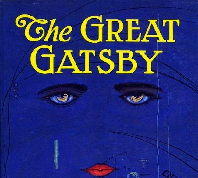 gatsby9.jpg