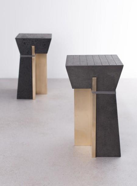 formafantasma_de-natura-fossilium_tables-7-basalt-stool-600x811.jpg