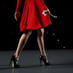 Foto 85 de 126 de la galería alma-aguilar-en-la-cibeles-madrid-fashion-week-otono-invierno-20112012 en Trendencias
