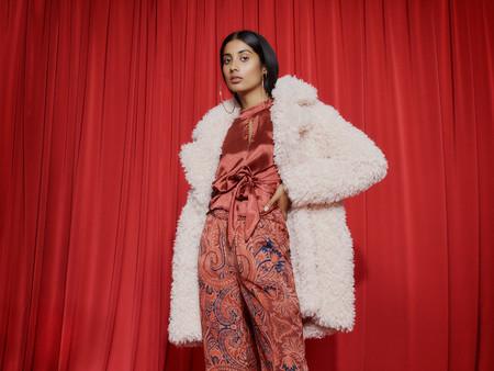 Primark tiene los abrigos 'low cost' de última tendencia que vas a querer lucir este invierno