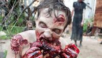 SyFy se apunta a los zombis con 'Z Nation'
