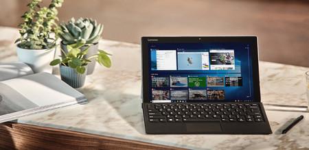 Confirmado, la próxima gran actualización de Windows 10 llegará el 30 de abril