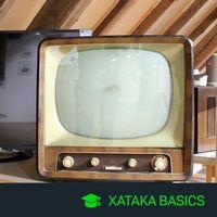 Cómo ver la televisión y canales TDT en directo por Internet
