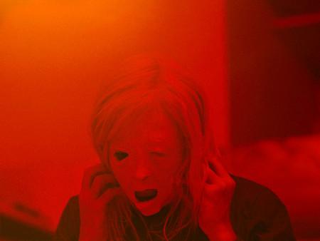 'Possessor': sangriento tráiler para el tecno-thriller de horror de Brandon Cronenberg