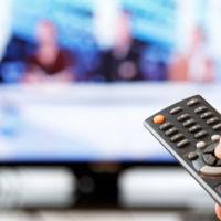 México un referente de la Televisión Digital en América Latina tras apagón en DF