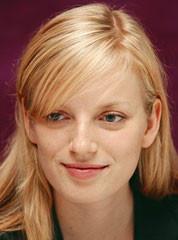 Sarah Polley guionista y directora