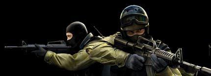 Valve habla sobre el futuro de 'Counter-Strike' y una nueva 'Orange Box'