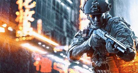 Se desvelan nuevos detalles de Dragon's Teeth el próximo DLC de Battlefield 4
