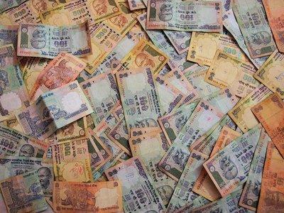 Presupuesto para viajar en India (con poco dinero)
