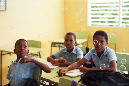 016 La Habana Cuba 2003