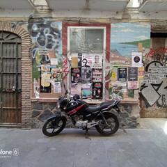 Foto 21 de 180 de la galería fotos-tomadas-con-el-asus-zenfone-6 en Xataka