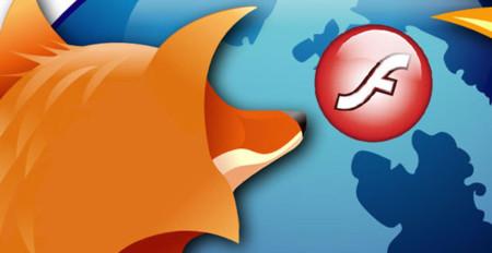 Firefox empezará a bloquear contenido Flash el mes que viene, y en 2017 Flash será opcional