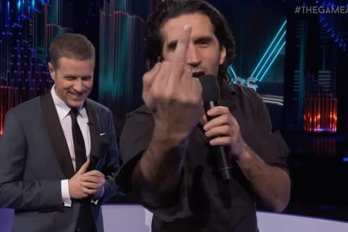 The Game Awards: los mejores momentos de una gala tan loca como interesante