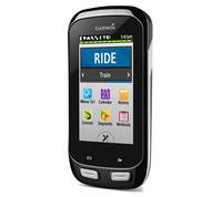 Garmin Edge 1000, así es el nuevo dispositivo de Garmin diseñado para ciclistas
