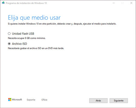 Download Iso Windows 10