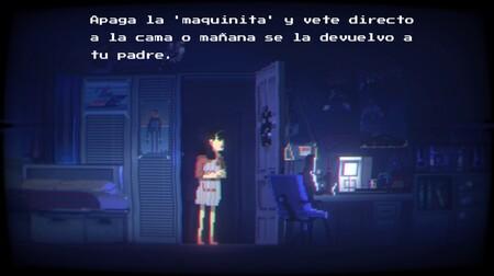 Screenshot 3497