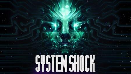 El remake de System Shock anuncia su lanzamiento para verano de 2021 y ya puedes disfrutar de su nueva demo para PC
