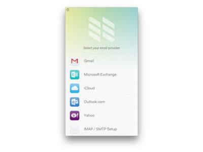 Probamos N1, el cliente de correo extensible y open source