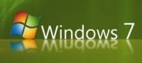 El lanzamiento de Windows 7 podría incluso favorecer las ventas de Mac OS X