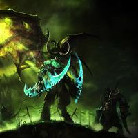 ¿Qué MMORPG te parece el mejor y por qué?: la pregunta de la semana
