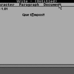 Foto 3 de 7 de la galería windows-1-01 en Xataka Windows