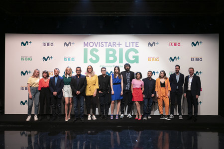 Movistar Lite Is Big 01