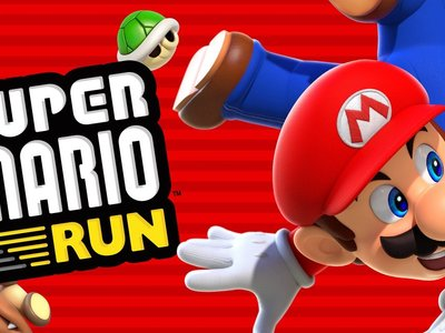 Si quieres jugar a Super Mario Run tendrás que tener el móvil conectado a internet