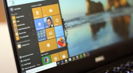 ¿Conoces las diferencias entre una aplicación Win32 y una descargada sólo desde la Tienda de Microsoft? Las repasamos en 11 puntos