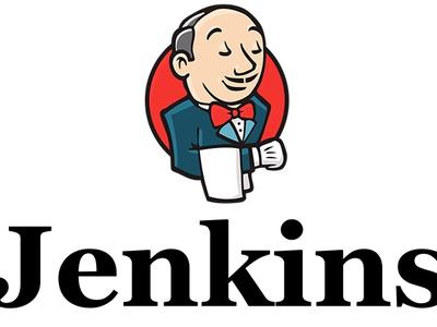 Continuous Delivery en profundidad: problemas y soluciones alternativas comunes de los pipelines de Jenkins