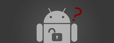 Rooting Android: benefits, disadvantages and risks