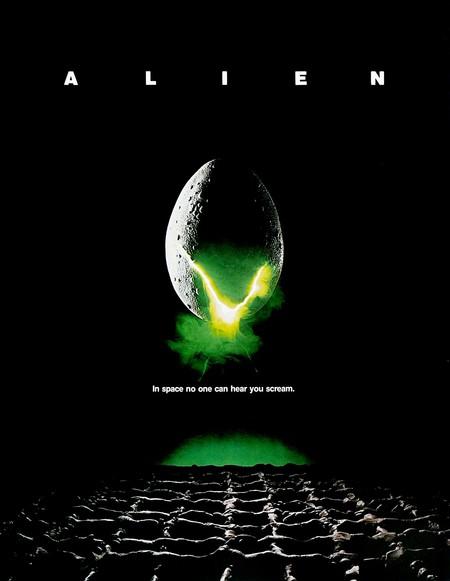 Alien Usa