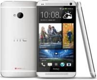 Samsung piensa en otros materiales para sus Galaxy, HTC One posible culpable