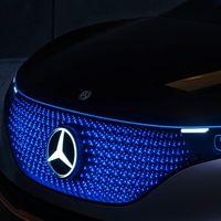 Mercedes-AMG va por la electrificación y ya trabajan en nuevos productos