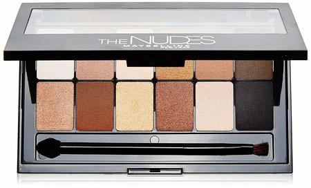 Prime Day Amazon Maquillaje 5