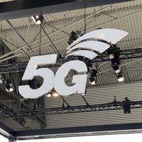 MásMóvil no participará en la subasta de espectro para el 5G de mayor cobertura: un alivio para Movistar, Vodafone y Orange