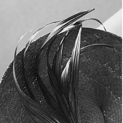 Foto 7 de 9 de la galería tocados-intropia-y-mimoki en Trendencias