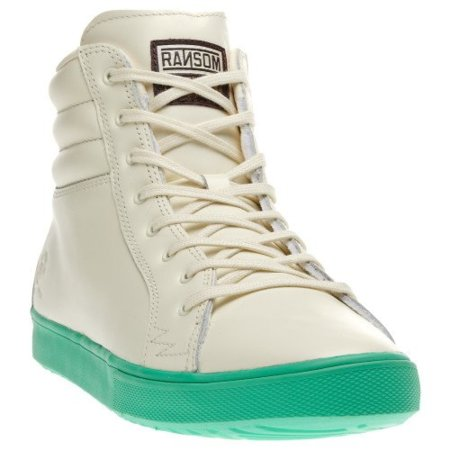 Adidas Valley Hi, primavera en color beige