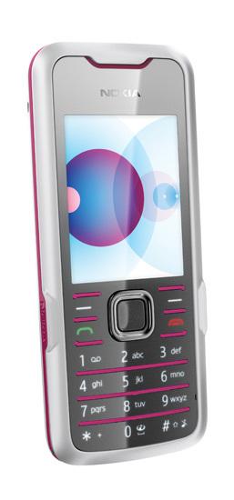 Nokia_7210_Supernova_02_lowres.jpg