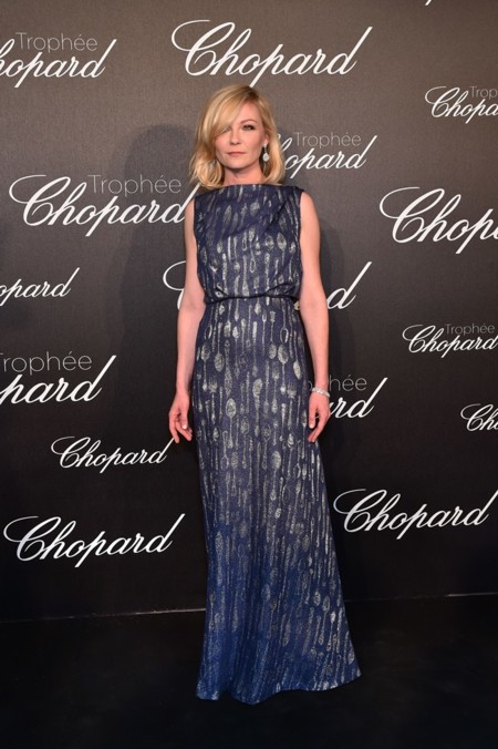 Cannes Chopard 5