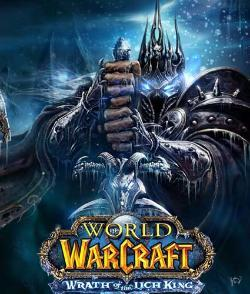 El 4 de abril podría llegar 'Wrath of the Lich King',  la segunda expansión del 'World of Warcraft'