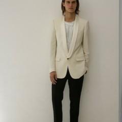 Foto 5 de 6 de la galería marc-jacobs-primavera-verano-2010-en-la-semana-de-la-moda-de-milan en Trendencias Hombre